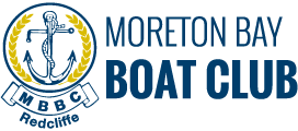 Moreton Bay Boat Club