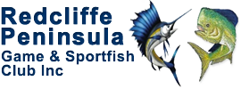 redcliffe-penninsula-game-and-sport-fishing-logo