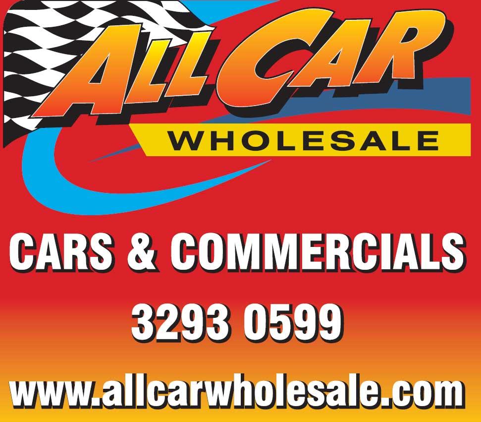 Allcar-Logo-1-(002)